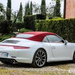 gts_911_08-150x150 Porsche Panamera GTS & Carrera 4S Cabrio: i nostri Test Drive nel Chianti