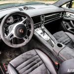 gts_911_10-150x150 Porsche Panamera GTS & Carrera 4S Cabrio: i nostri Test Drive nel Chianti