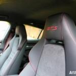 gts_911_11-150x150 Porsche Panamera GTS & Carrera 4S Cabrio: i nostri Test Drive nel Chianti