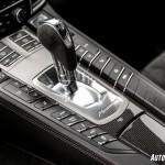 gts_911_12-150x150 Porsche Panamera GTS & Carrera 4S Cabrio: i nostri Test Drive nel Chianti