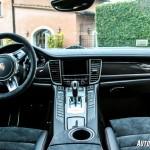 gts_911_15-150x150 Porsche Panamera GTS & Carrera 4S Cabrio: i nostri Test Drive nel Chianti