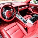gts_911_17-150x150 Porsche Panamera GTS & Carrera 4S Cabrio: i nostri Test Drive nel Chianti