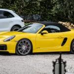 gts_911_18-150x150 Porsche Panamera GTS & Carrera 4S Cabrio: i nostri Test Drive nel Chianti