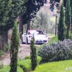 gts_911_19-150x150 Porsche Panamera GTS & Carrera 4S Cabrio: i nostri Test Drive nel Chianti