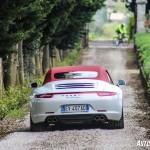 gts_911_20-150x150 Porsche Panamera GTS & Carrera 4S Cabrio: i nostri Test Drive nel Chianti