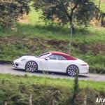 gts_911_21-150x150 Porsche Panamera GTS & Carrera 4S Cabrio: i nostri Test Drive nel Chianti