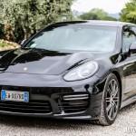 gts_911_24-150x150 Porsche Panamera GTS & Carrera 4S Cabrio: i nostri Test Drive nel Chianti