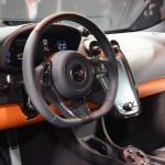 mclaren-570s-26-1-150x150 Fiocco rosa in casa McLaren: ecco la nuova 570S