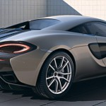 mclaren-570s-6789-150x150 Fiocco rosa in casa McLaren: ecco la nuova 570S