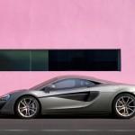 mclaren-570s-introduces-new-sports-series-4-150x150 Fiocco rosa in casa McLaren: ecco la nuova 570S