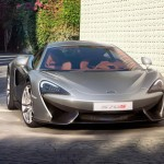 mclaren-asdhy32we-570s-015_0-150x150 Fiocco rosa in casa McLaren: ecco la nuova 570S
