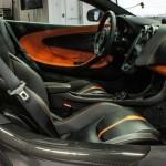ridurre-150x150 Fiocco rosa in casa McLaren: ecco la nuova 570S