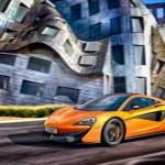 ridurre2-150x150 Fiocco rosa in casa McLaren: ecco la nuova 570S