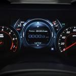2016-Chevrolet-Camaro-015-150x150 Chevy Camaro 2016: è guerra alla Mustang