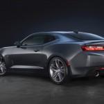 2016-Chevrolet-Camaro-RS-003-150x150 Chevy Camaro 2016: è guerra alla Mustang