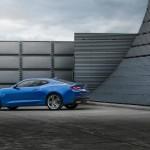 2016-Chevrolet-Camaro-RS-009-150x150 Chevy Camaro 2016: è guerra alla Mustang