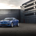 2016-Chevrolet-Camaro-RS-010-150x150 Chevy Camaro 2016: è guerra alla Mustang