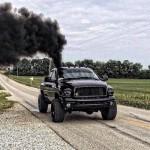 BtJbfFDCAAIOwIQ-150x150 Auto elaborate per inquinare di più ed irritare gli ambientalisti