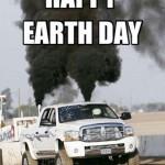 c2939a584d9c881f11c1692baddcc22b-150x150 Auto elaborate per inquinare di più ed irritare gli ambientalisti