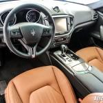 maserati_02-150x150 Maserati Ghibli Diesel 275: prova su strada