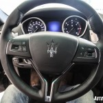 maserati_03-150x150 Maserati Ghibli Diesel 275: prova su strada