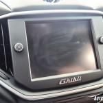 maserati_07-150x150 Maserati Ghibli Diesel 275: prova su strada