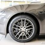 maserati_09-150x150 Maserati Ghibli Diesel 275: prova su strada