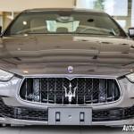 maserati_10-150x150 Maserati Ghibli Diesel 275: prova su strada