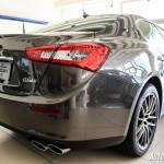 maserati_13-150x150 Maserati Ghibli Diesel 275: prova su strada
