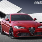 Alfa_Romeo_Giulia_HP1-150x150 Nuova ALFA Romeo Giulia: tutto ciò che c'è da sapere su di lei