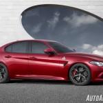 Alfa_Romeo_Giulia_HP2-150x150 Nuova ALFA Romeo Giulia: tutto ciò che c'è da sapere su di lei