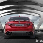 Alfa_Romeo_Giulia_HP3-150x150 Nuova ALFA Romeo Giulia: tutto ciò che c'è da sapere su di lei