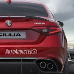 Alfa_Romeo_Giulia_HP4-150x150 Nuova ALFA Romeo Giulia: tutto ciò che c'è da sapere su di lei