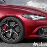 Alfa_Romeo_Giulia_HP5-150x150 Nuova ALFA Romeo Giulia: tutto ciò che c'è da sapere su di lei