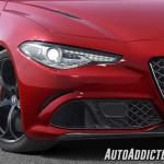 Alfa_Romeo_Giulia_HP6-150x150 Nuova ALFA Romeo Giulia: tutto ciò che c'è da sapere su di lei