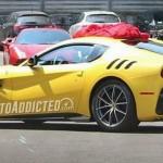 Ferrari-F12-speciale-spy-150x150 Ferrari F12 Speciale: a Maranello bolle qualcosa in pentola