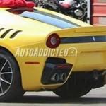 Ferrari-F12-speciale-spy-2-150x150 Ferrari F12 Speciale: a Maranello bolle qualcosa in pentola