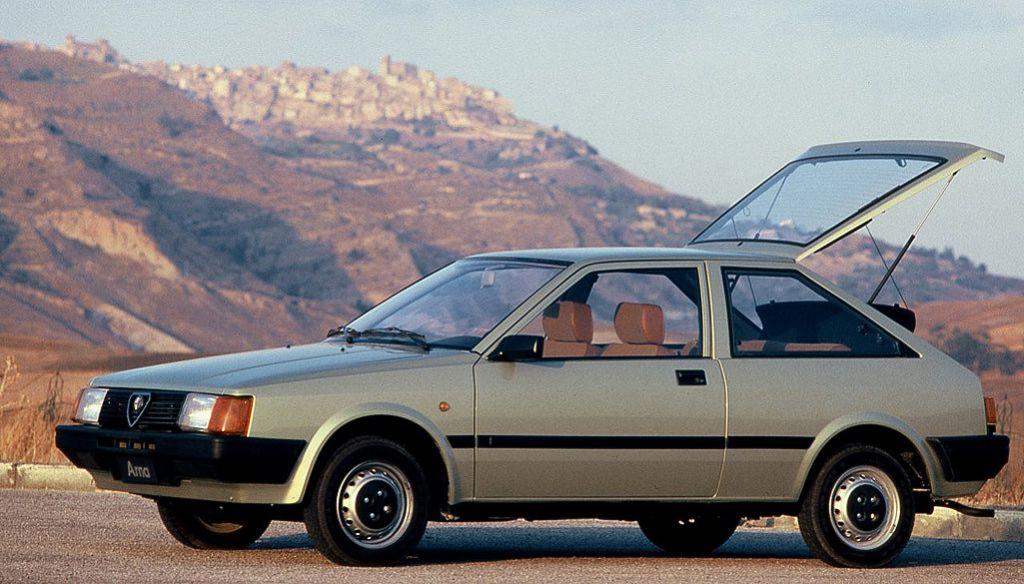 alfa-romeo-arna-3 Le peggiori auto degli ultimi 30 anni secondo Auto Addicted