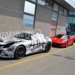 ferrari-f12-speciale-spy-4-150x150 Ferrari F12 Speciale: a Maranello bolle qualcosa in pentola