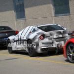 ferrari-f12-speciale-spy-5-150x150 Ferrari F12 Speciale: a Maranello bolle qualcosa in pentola