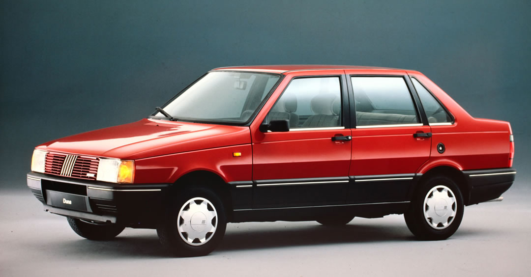 fiat-duna-12487-small Le peggiori auto degli ultimi 30 anni secondo Auto Addicted