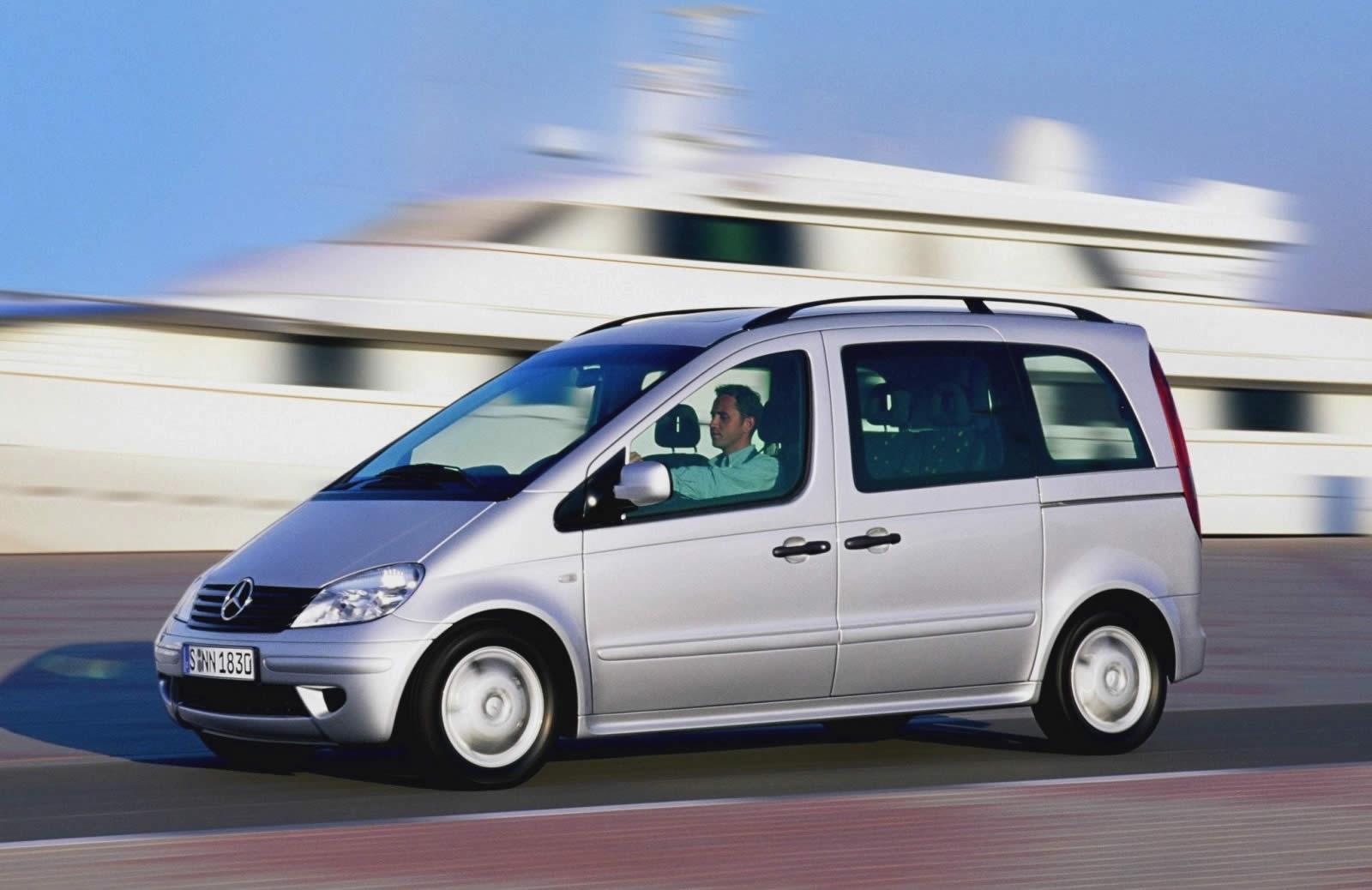 mercedes-benz-vaneo Le peggiori auto degli ultimi 30 anni secondo Auto Addicted