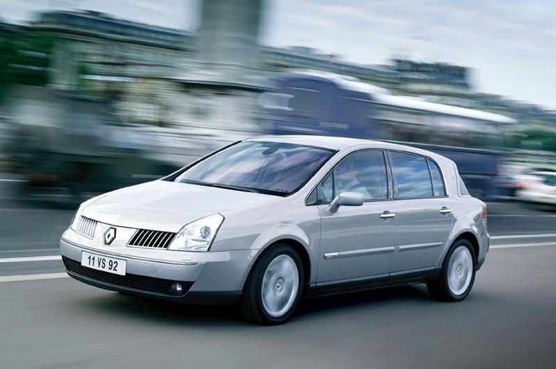 renault_vel_satis_2001_02_s Le peggiori auto degli ultimi 30 anni secondo Auto Addicted