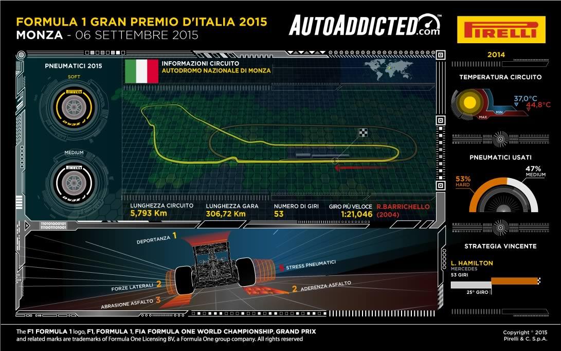 12-Italian-Preview-1k-IT_mod