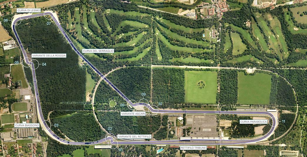 Monza-circuito_mod