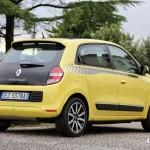 "twingo_01-150x150 Renault Twingo Tce Open Air: test drive della city-car ""diversa"""