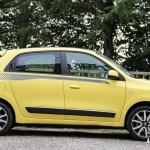 "twingo_02-150x150 Renault Twingo Tce Open Air: test drive della city-car ""diversa"""