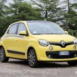 "twingo_03-150x150 Renault Twingo Tce Open Air: test drive della city-car ""diversa"""
