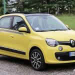 "twingo_05-150x150 Renault Twingo Tce Open Air: test drive della city-car ""diversa"""