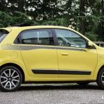 "twingo_06-150x150 Renault Twingo Tce Open Air: test drive della city-car ""diversa"""